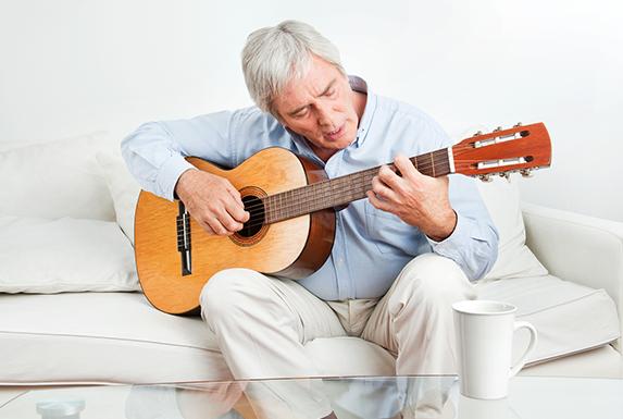 musicoterapia-ampliacion