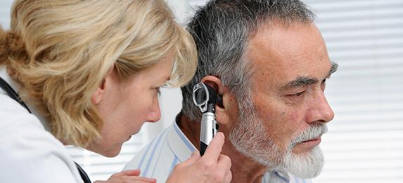 terapia-fonoaudiologia