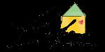 logo-normal